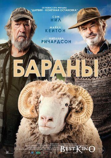 Бараны / Rams (2020)